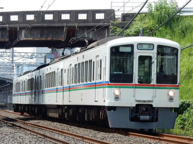 Rscn6325