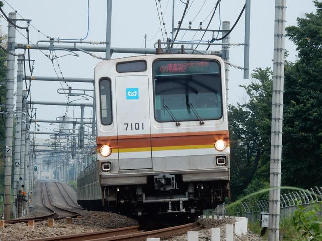 Dscn4432