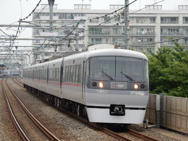 Dscn4793