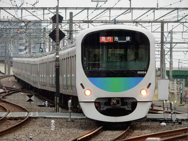 Dscn4906