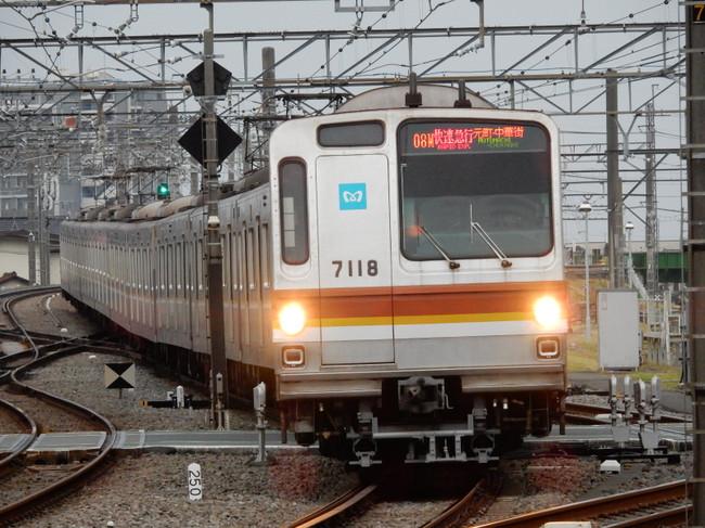 Dscn4945
