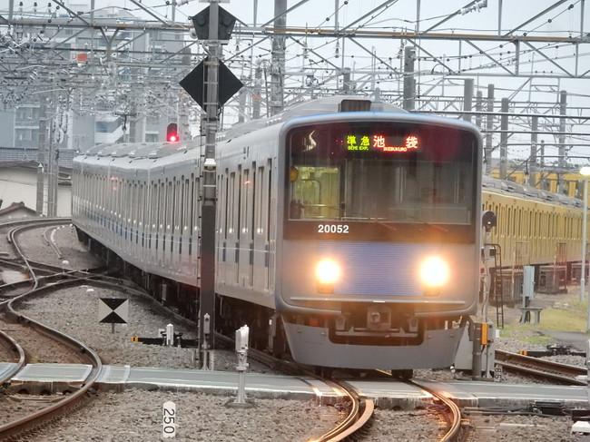 Dscn4974