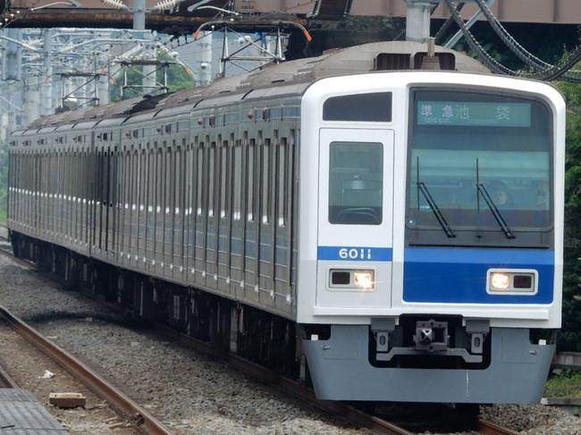 Rscn4438