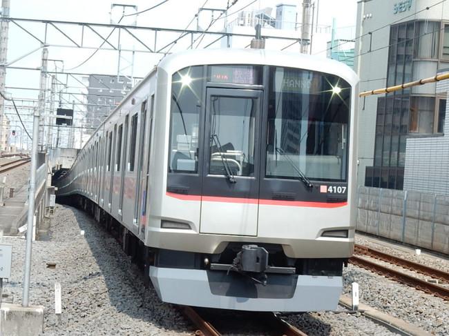 Rscn4619