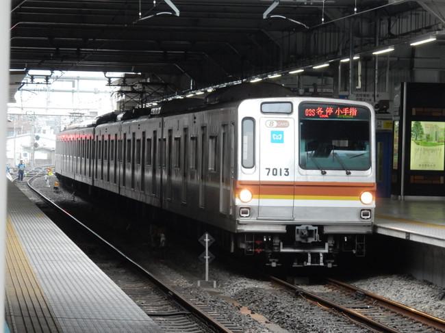 Dscn5158
