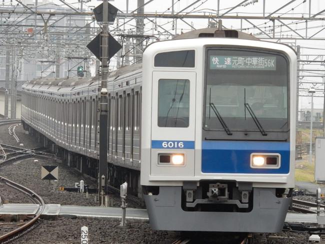 Rscn5160