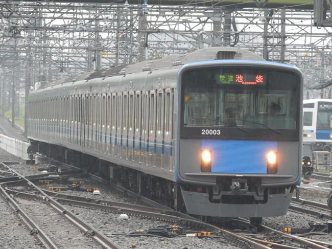 Rscn5604