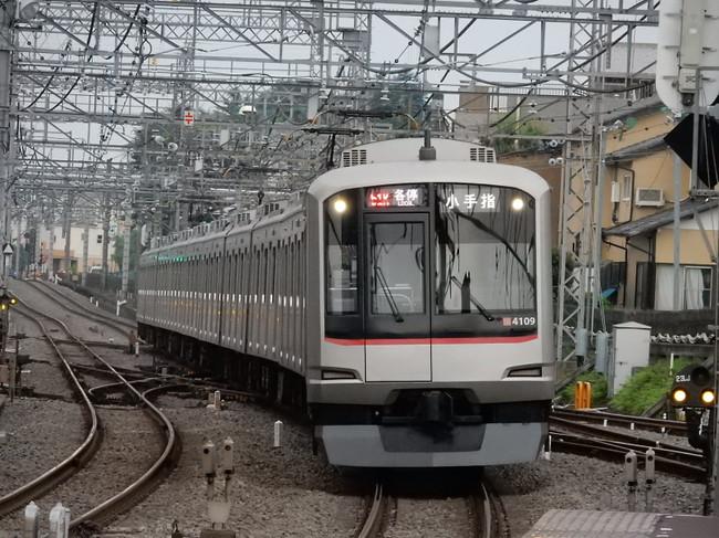 Dscn6121