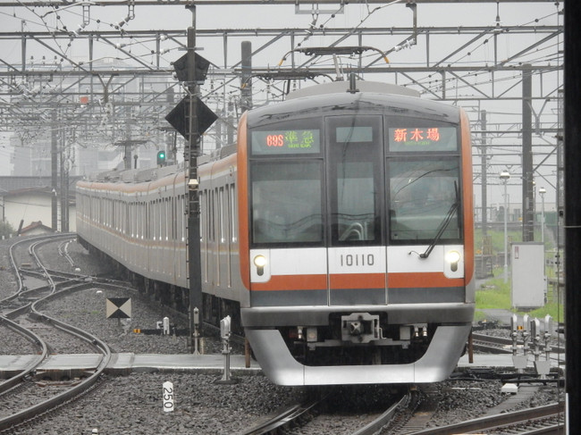 Dscn6280