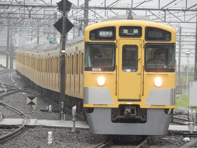 Dscn6286