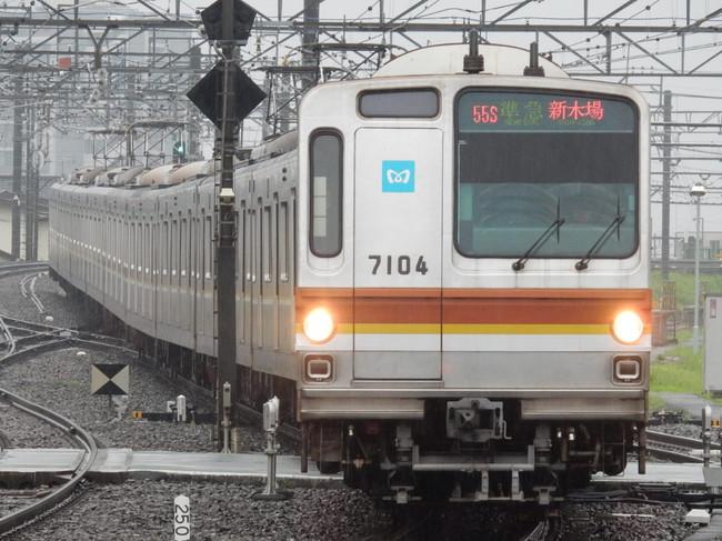 Rscn6291