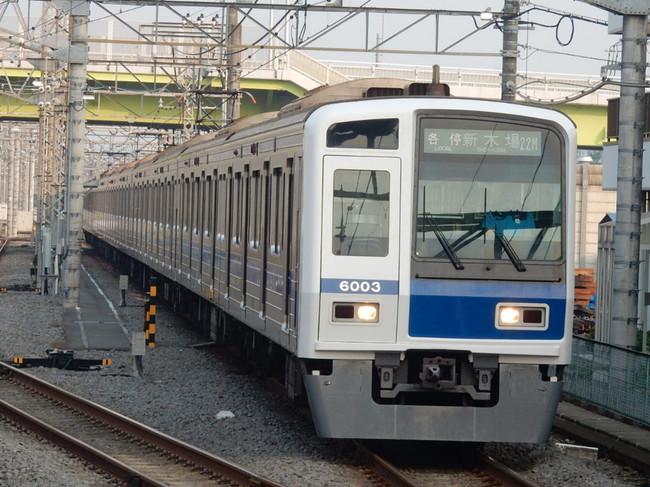 Rscn6721