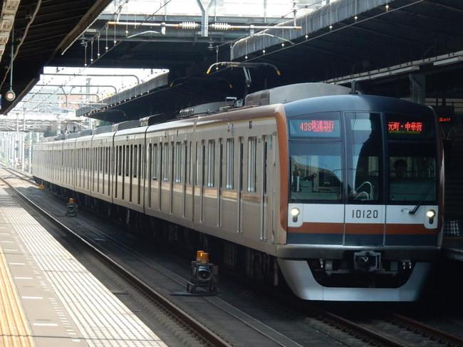 Rscn6749