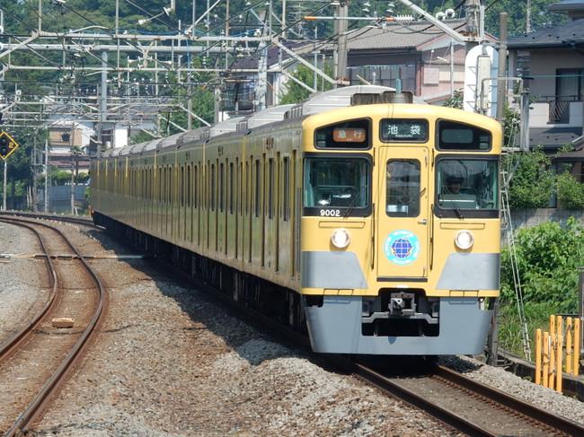 Dscn6760