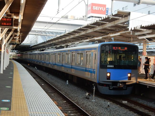 Dscn7006