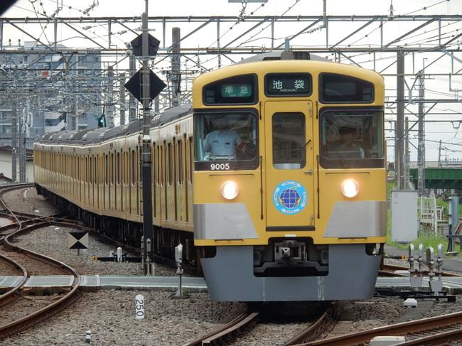 Dscn7215