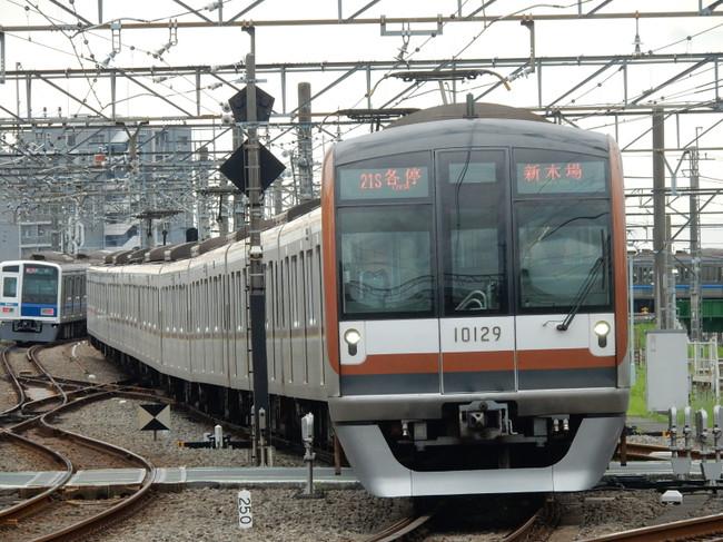 Dscn7219