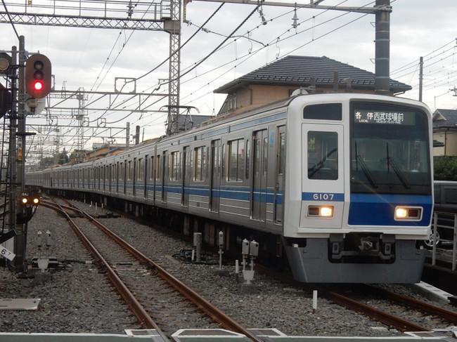 Dscn7919