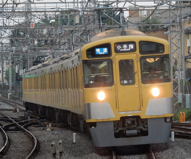 Dscn7935