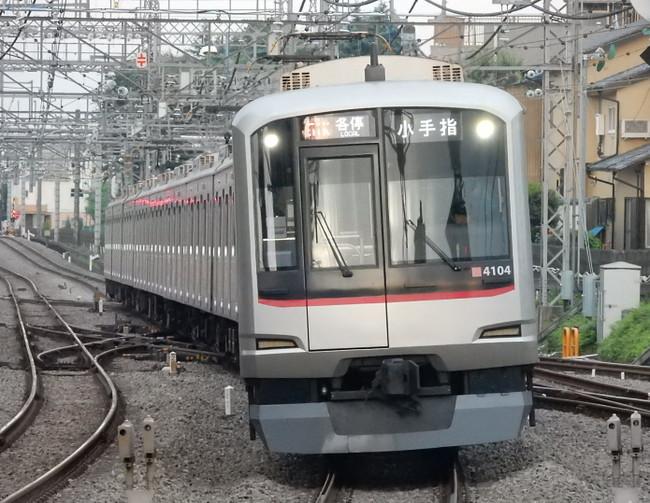 Dscn7954
