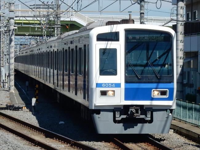 Rscn7500
