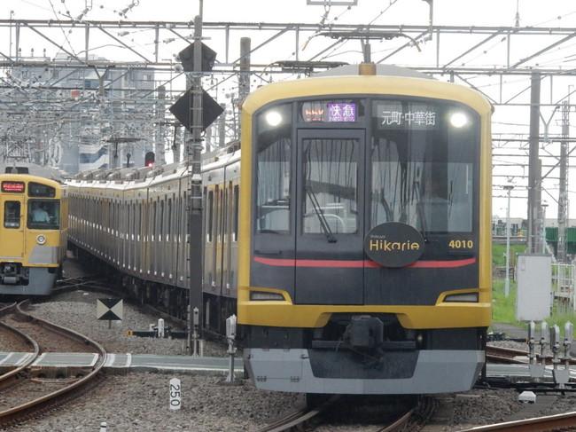Rscn7706