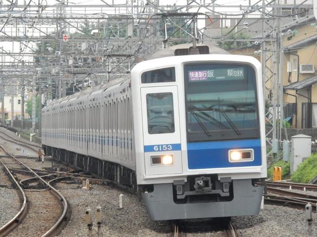 Rscn7808
