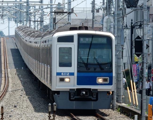 Dscn8278