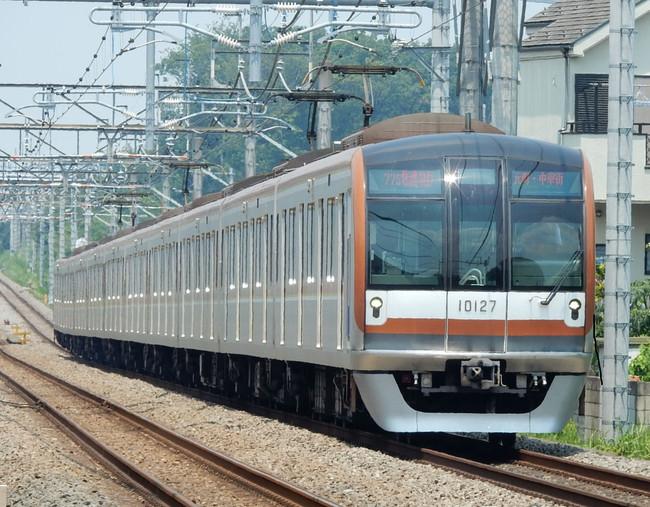 Dscn8763