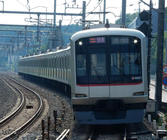 Dscn9168