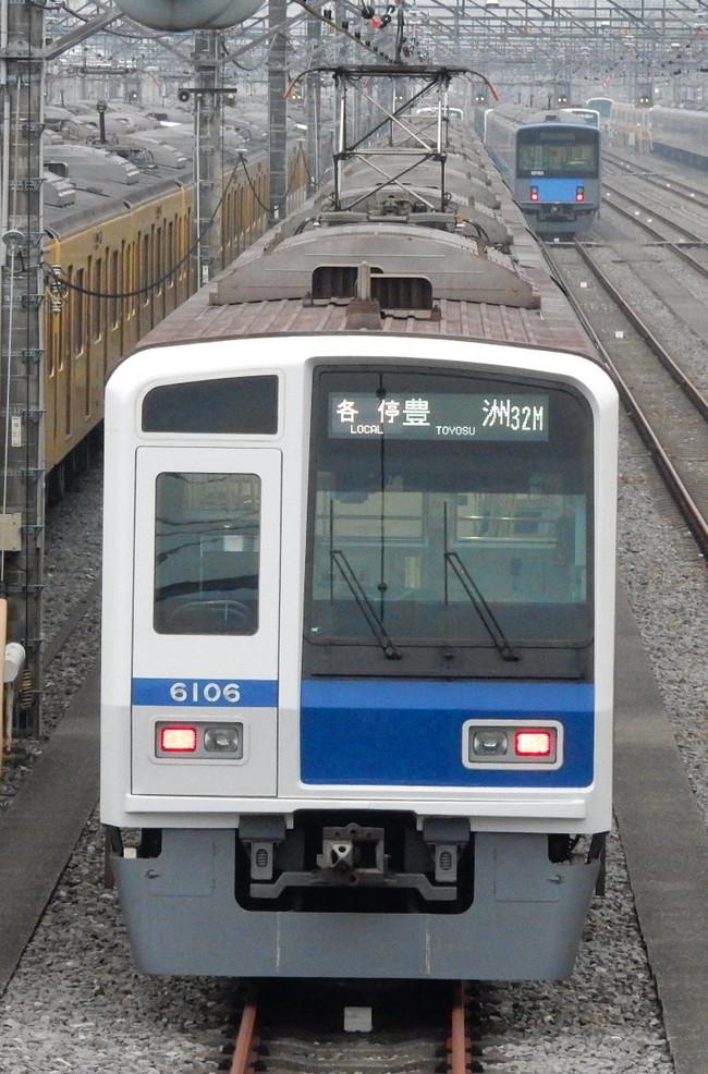 Dscn9296