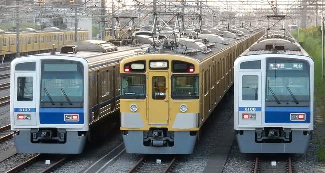 Dscn5512