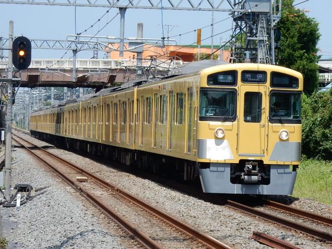 Rscn5686
