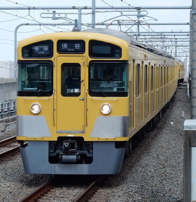 Dscn5870_2