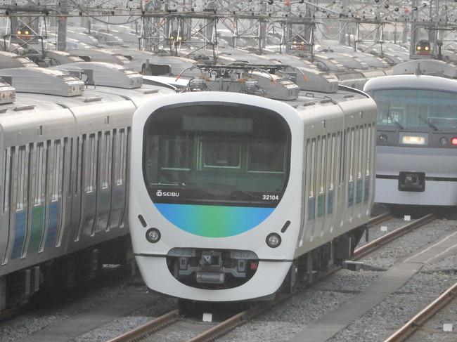 Dscn6130