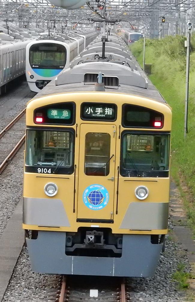 Dscn6216