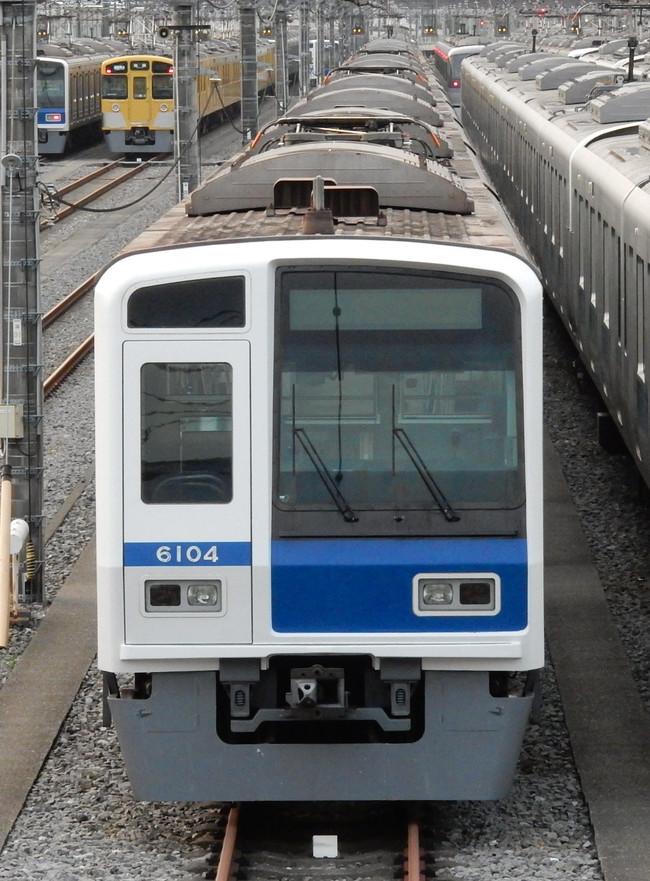 Dscn6219