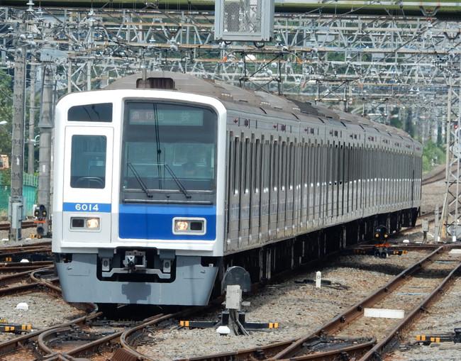 Dscn6343