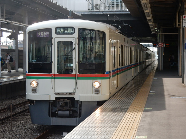 Dscn6687