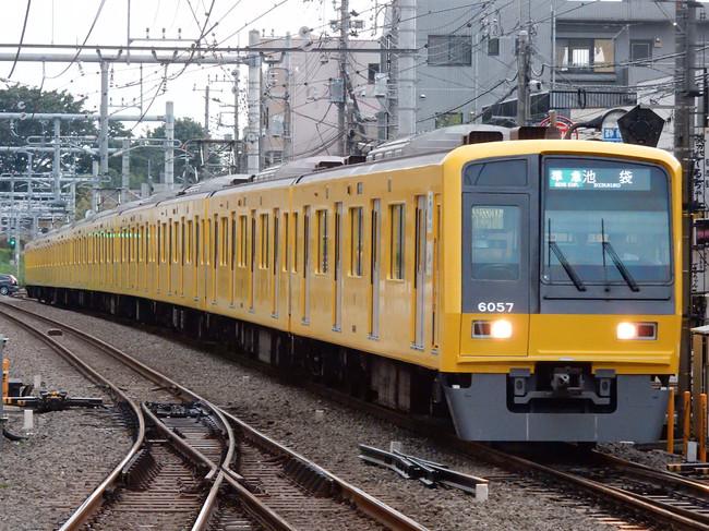 Dscn7101