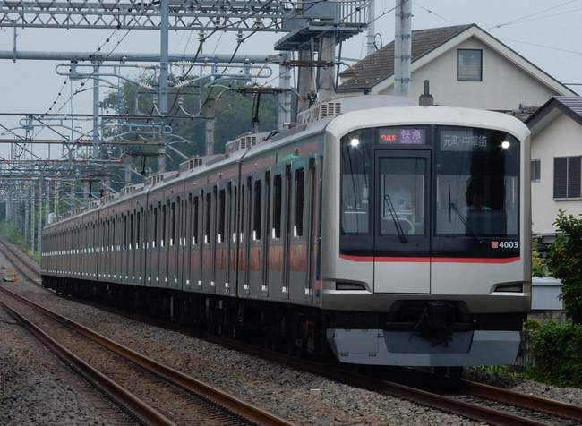 Dscn7354
