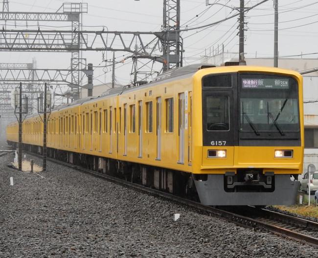 Dscn8945