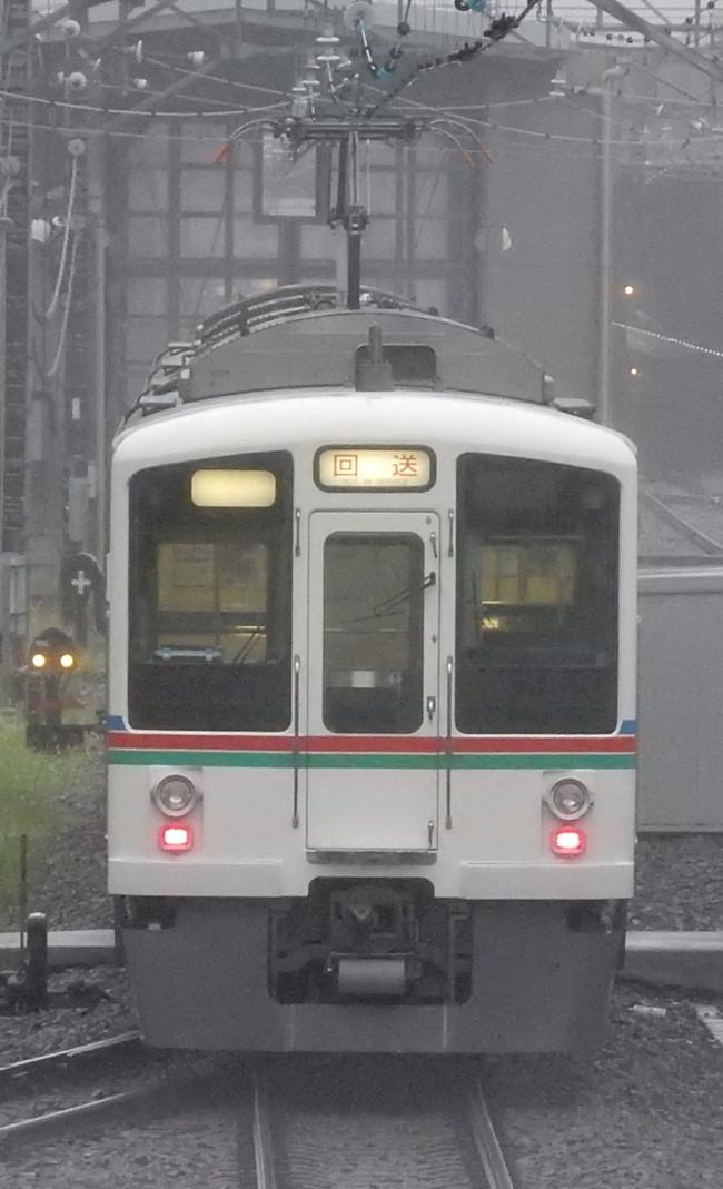 Dscn8984