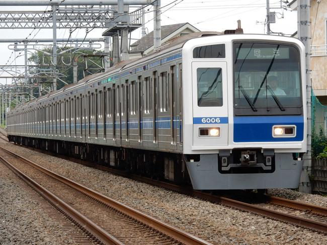 Dscn9760