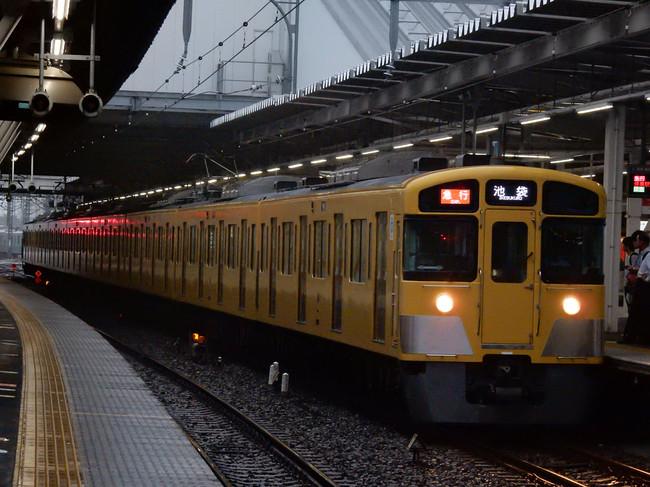 Dscn9820