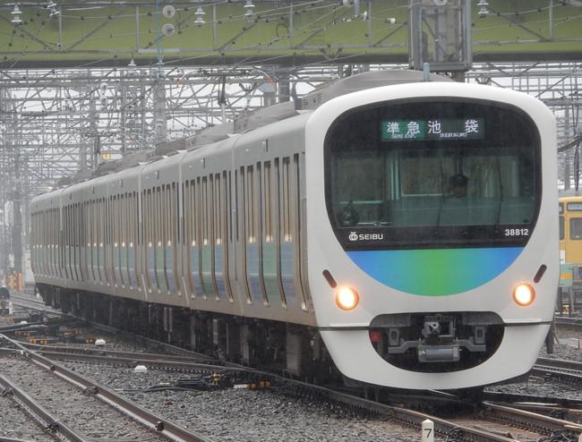 Dscn9975