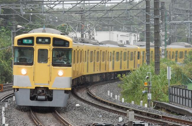 Dscn9990