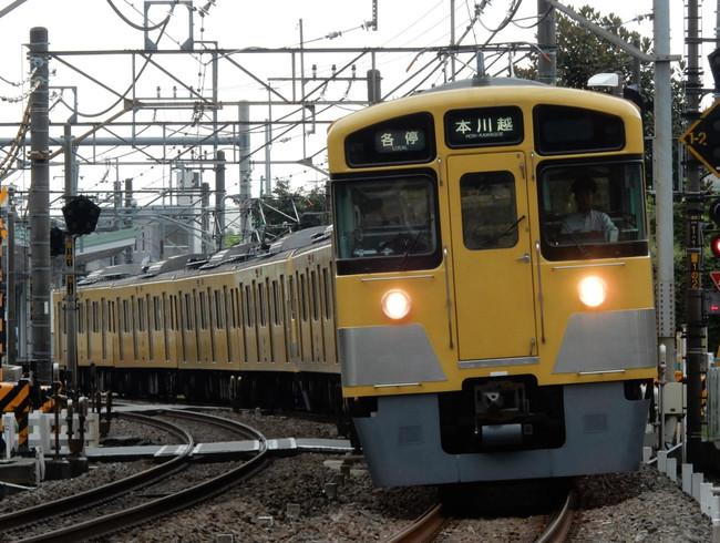Dscn5573