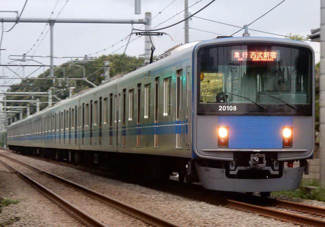 Dscn5620