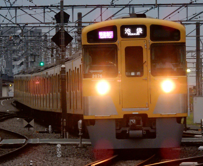 Dscn5828